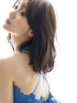oshima_yuko (2)