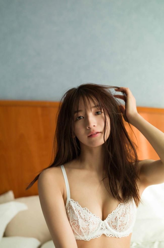 傳谷英里香 かわいい グラビア画像 (34)