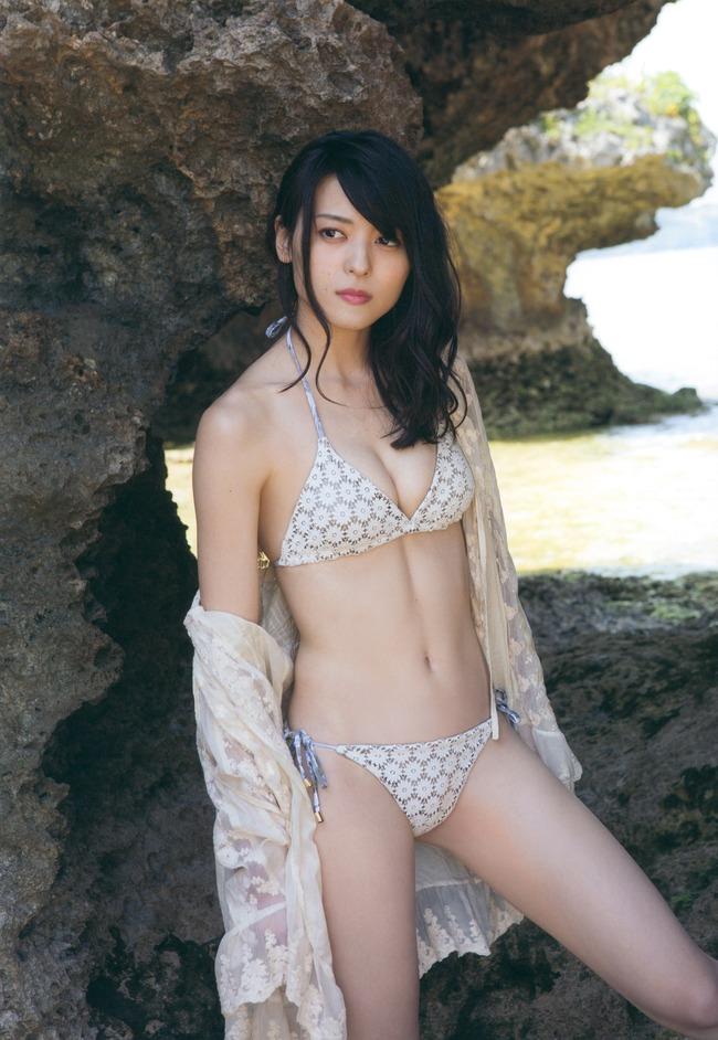 yajima_maimi (20)