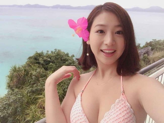 sayama_sayaka (2)