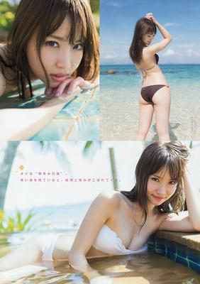 nagao_mariya (7)