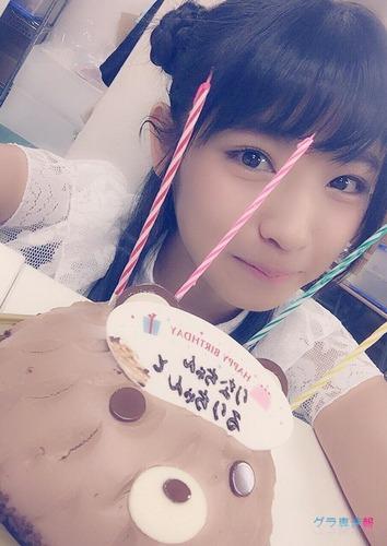 nagai_rina (21)