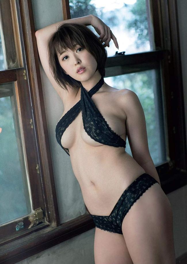oshino_sara (27)