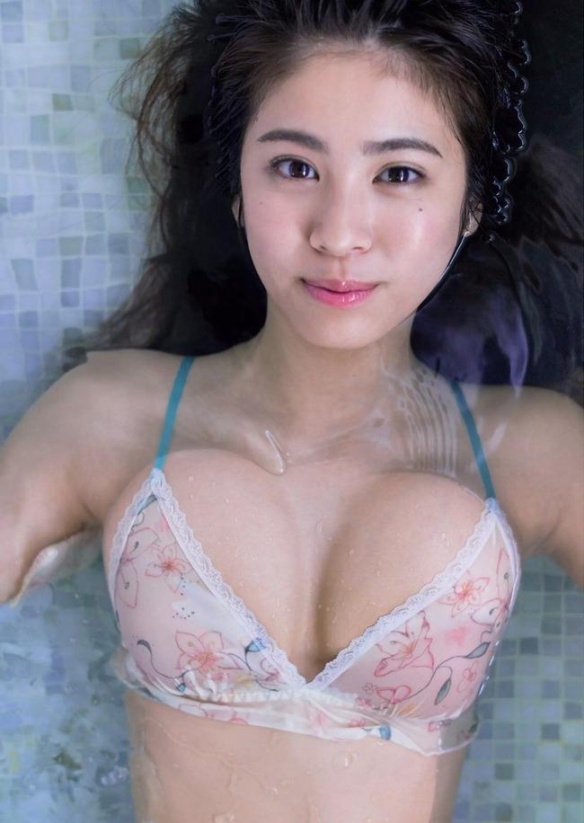 sawakita_runa (33)