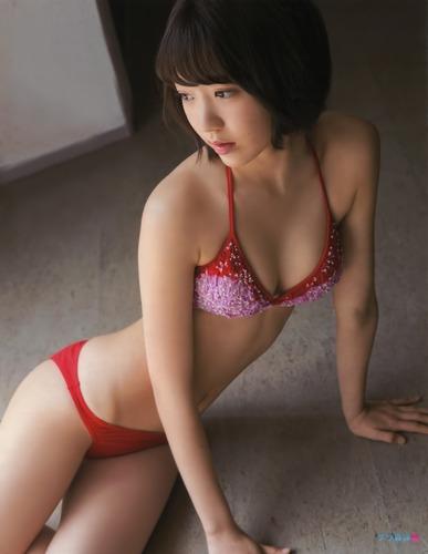miyawaki_sakura (67)