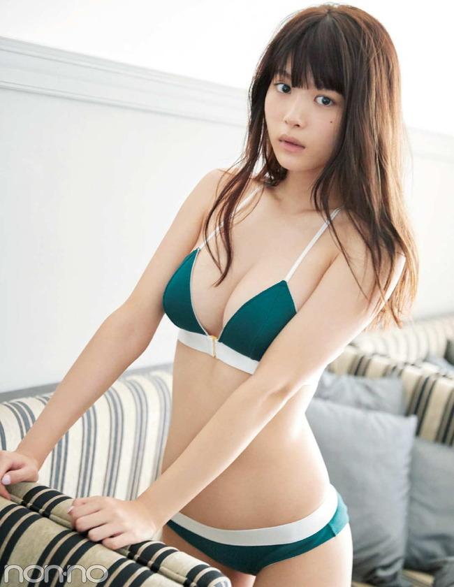 baba_fumika (18)