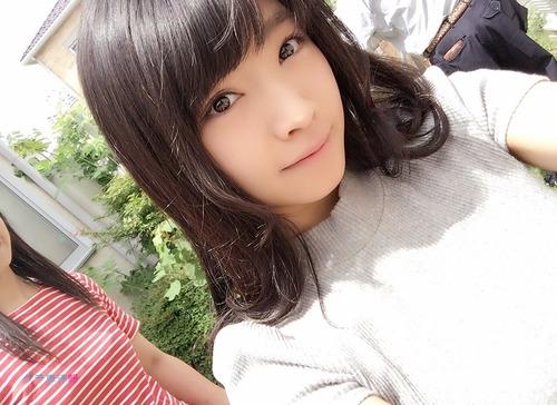 nagai_rina (42)