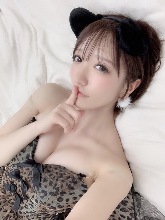 shimizu_airi (11)