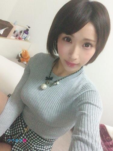 kiryu_miki (29)