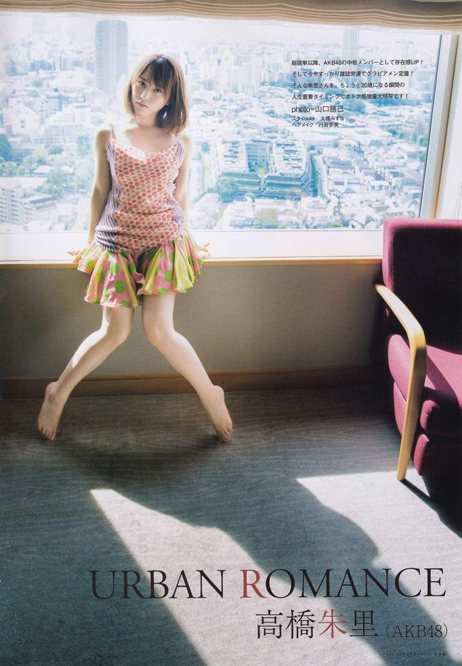 takahashi_jyuri (2)