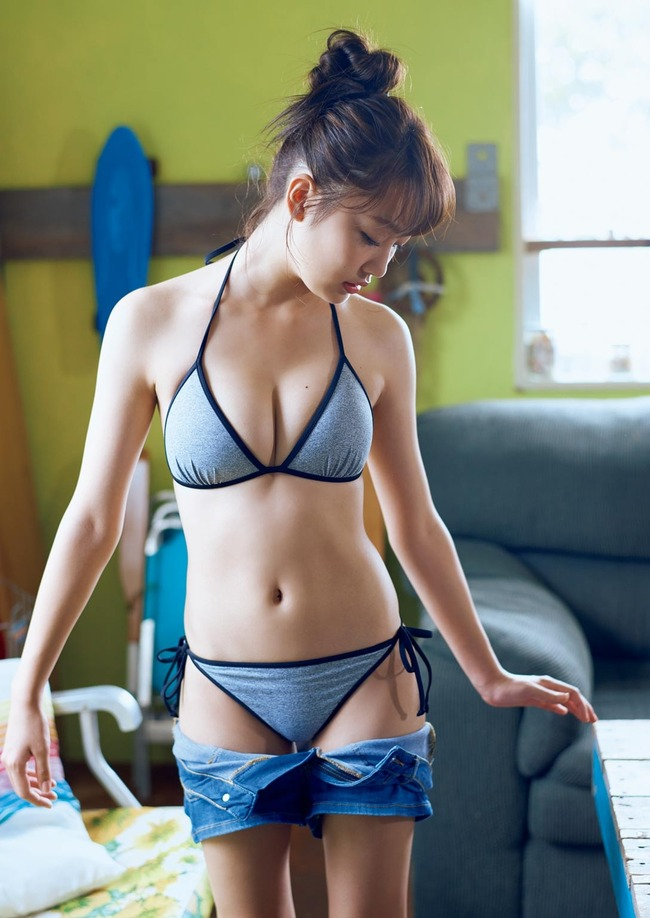 miura_umi (16)