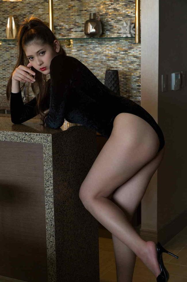 anjyera_mei (25)