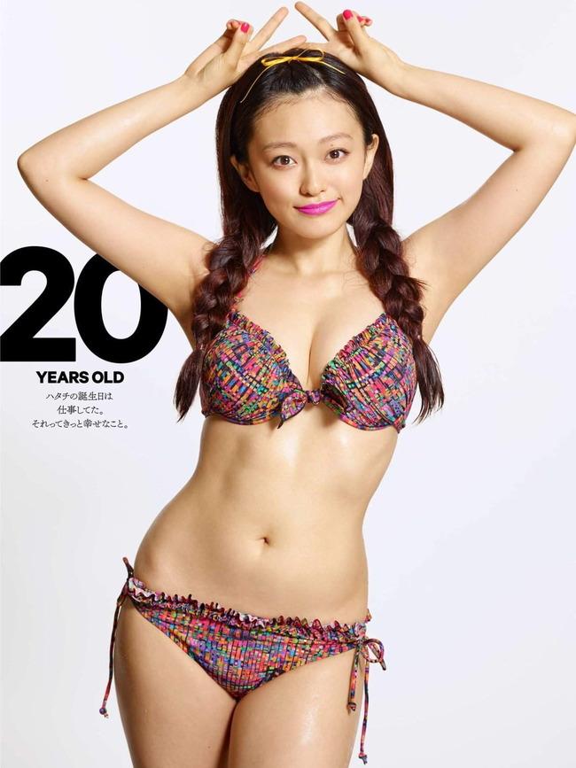 yamachi_mari (30)