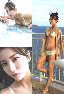 ishikawa_ren (41)