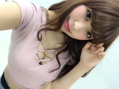 itsuki_tomoko (26)