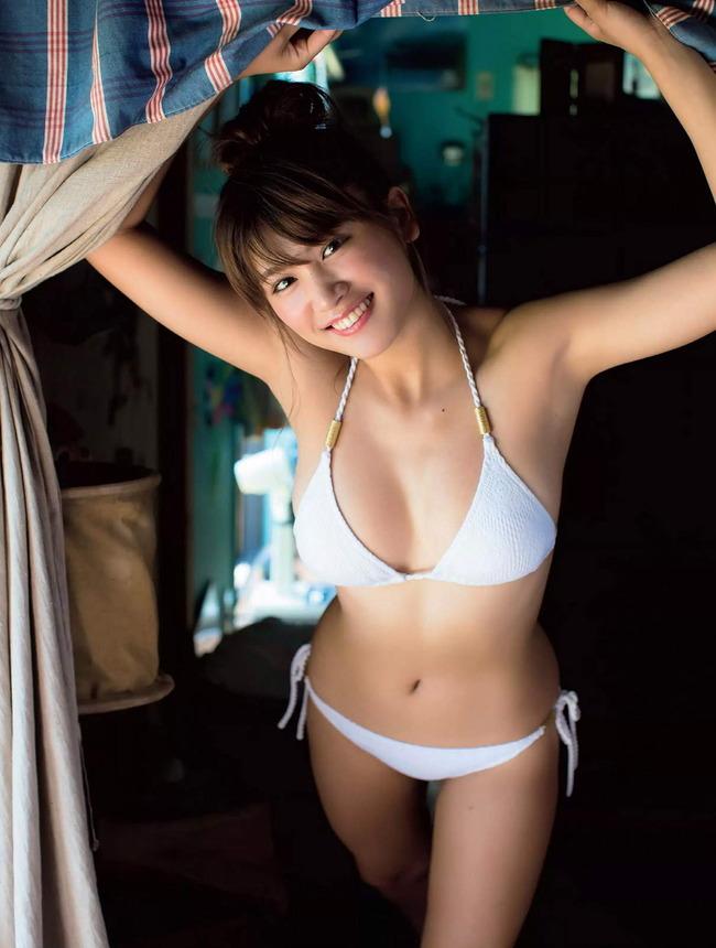 hisamatsu_ikumi (56)