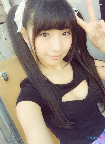 nagai_rina (65)