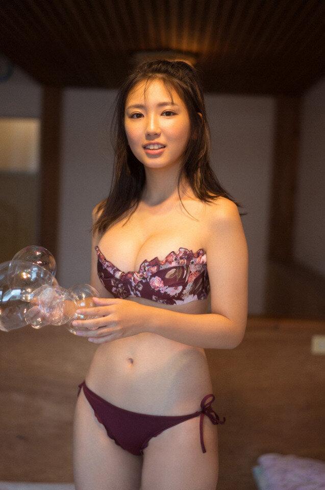 sawaguchi_aika (19)