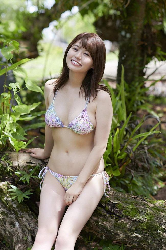 iguchi_ayako (15)