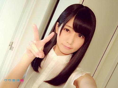 yoshizumi_erika (1)