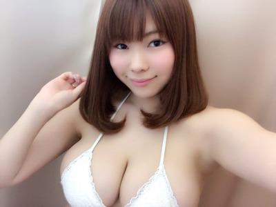 yuuki_chika (15)