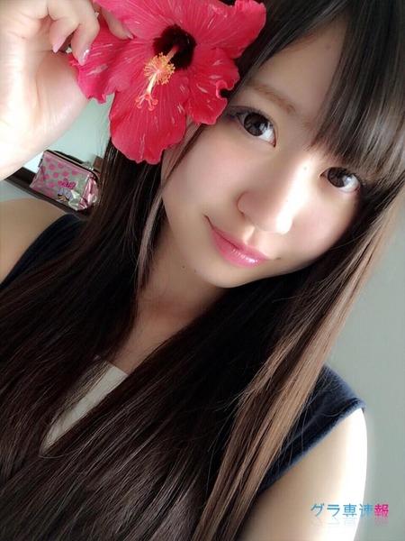 araki_sakura (43)