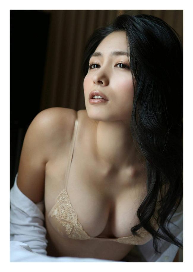 kawamura_yukie (42)