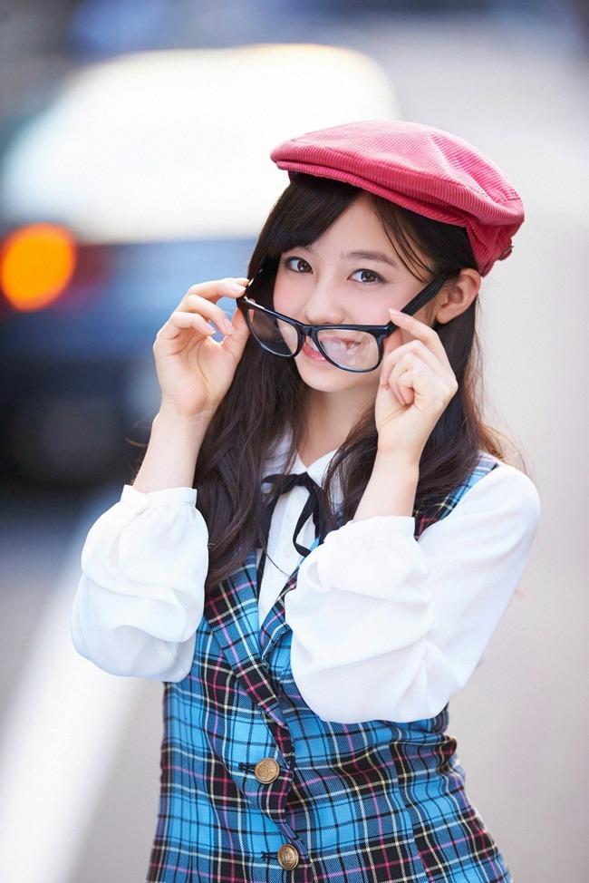 hashimoto_kannna (7)