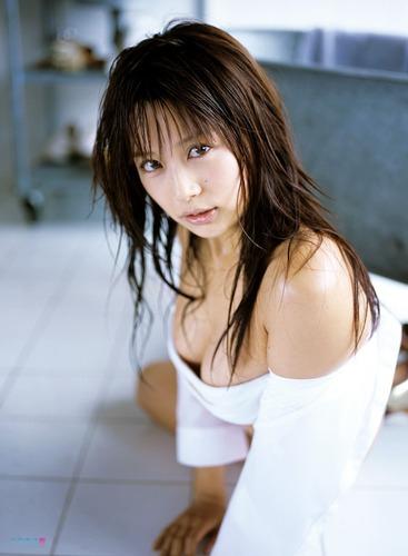 sano_natsume (12)