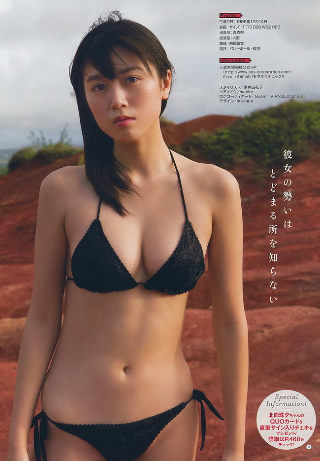 kitamuki_miyuu (26)
