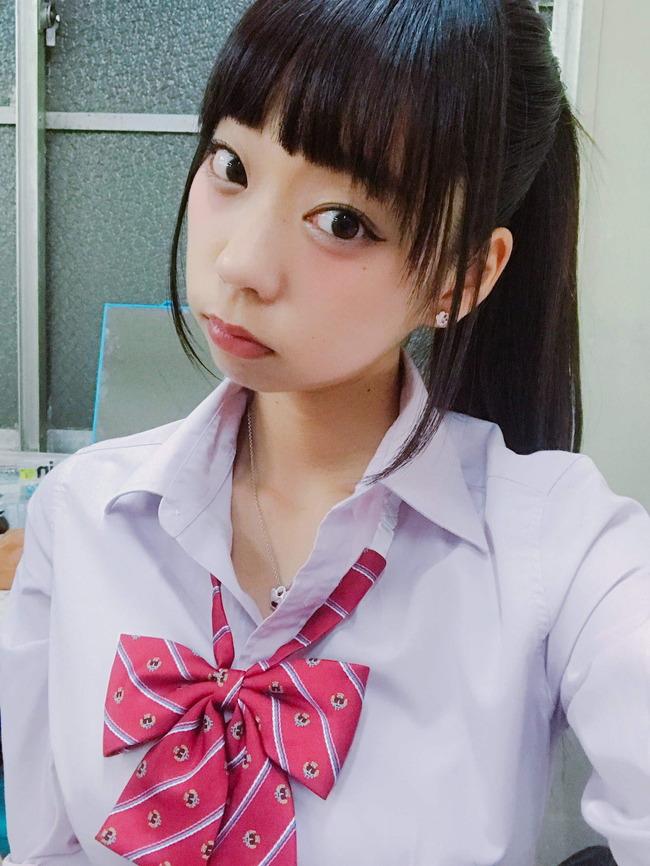 aoyama_hikaru (15)
