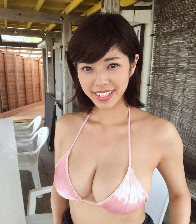 wachi_minami (16)