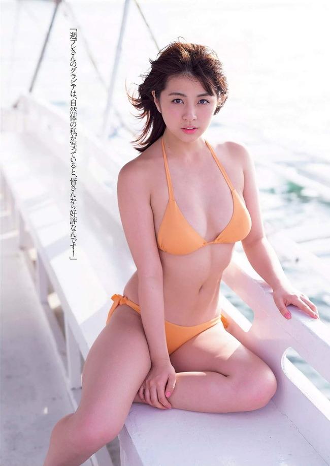 yanagi_yurina (8)