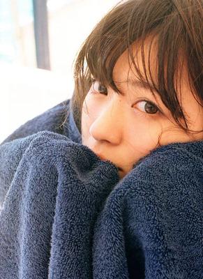 nishino_nananse (50)