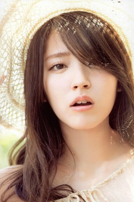 suzuki_airi (39)