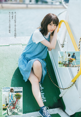 nishino_nanase (35)