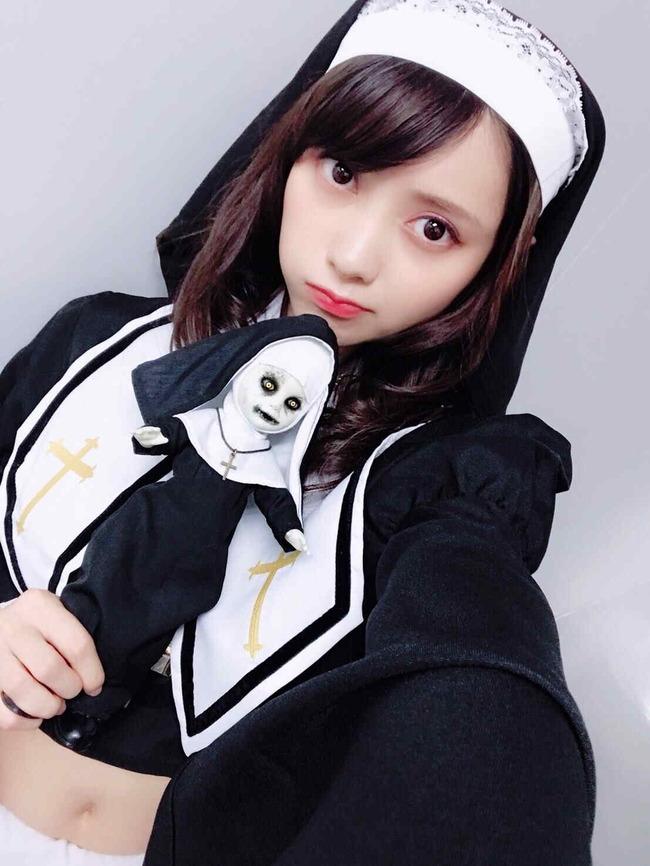 momotsuki_nashiko (39)