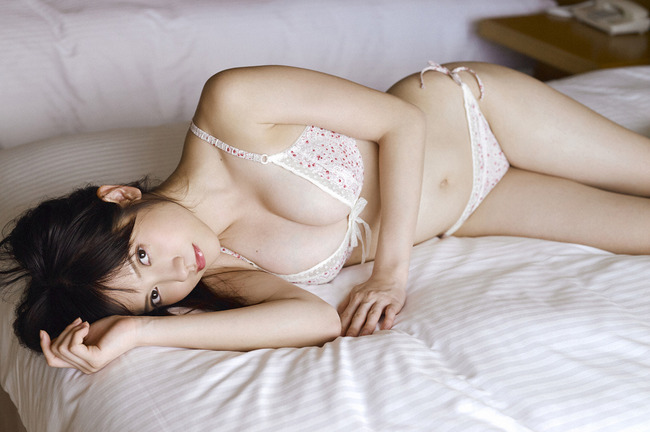 momotuki_nasiko (16)