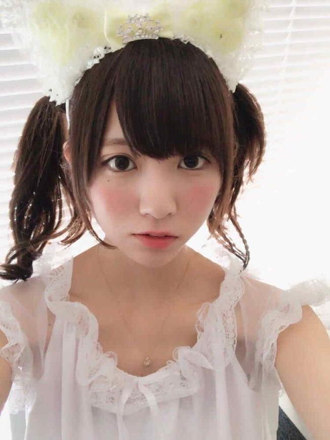 kusunoki_roa (27)