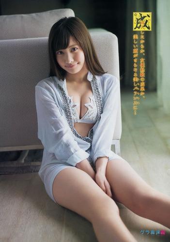sano_hinako (14)