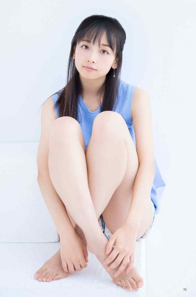 hanamura_asuka (34)