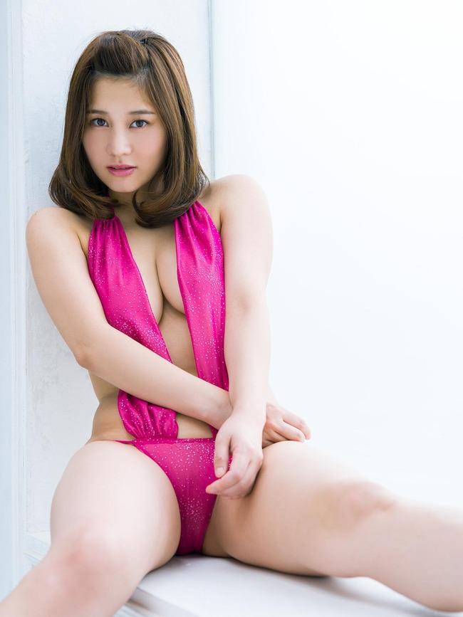 tatibana_rin (4)