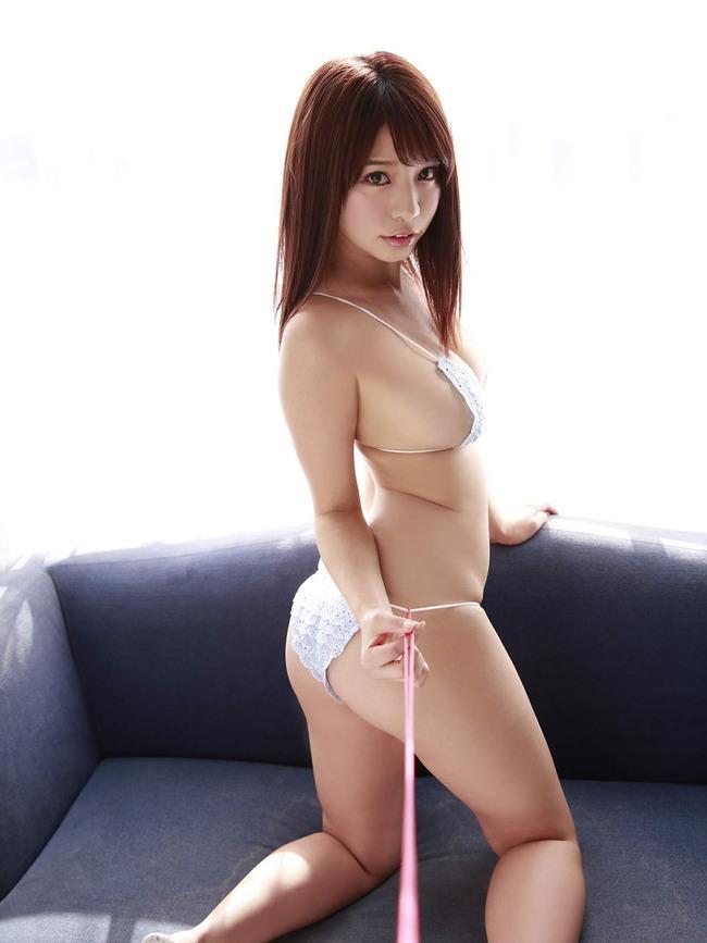 hisamatsu_kaori (20)