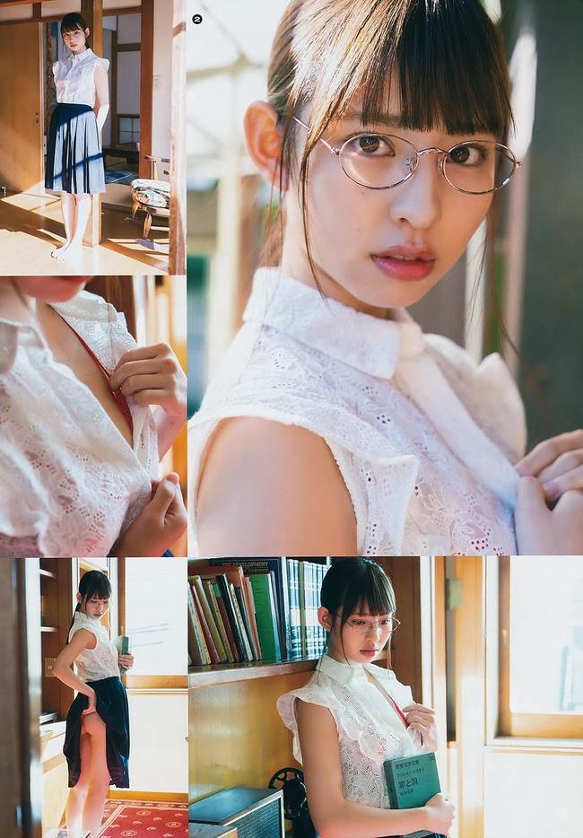 okiguchi_yuuna (28)