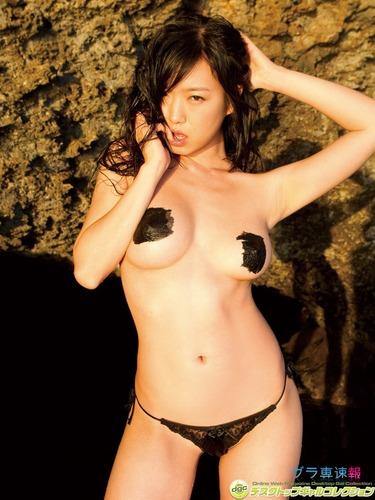 sasaki_kokone (42)