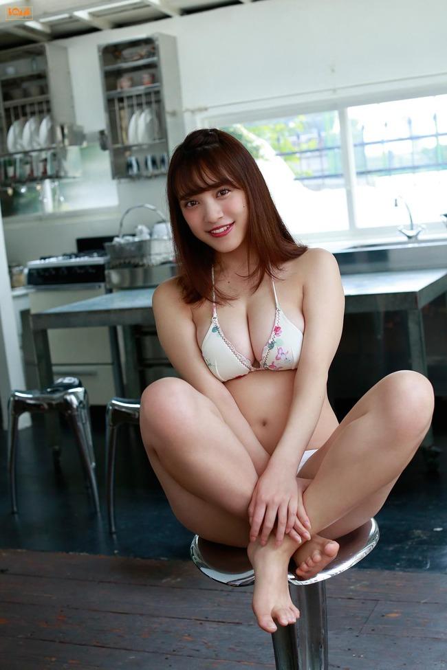 tomaru_sayaka (43)