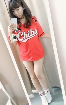 chiba_erika (14)