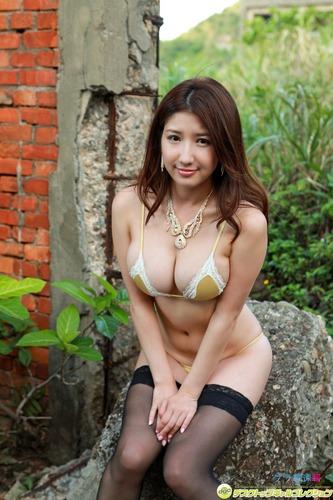arisa_ari (57)