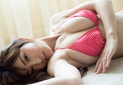 kumada_youko (2)