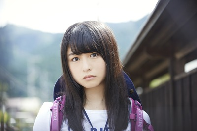 nagahama_neru (26)